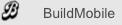 BuildMobile